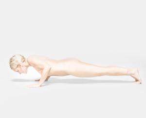 Susanne_Yoga_su_dandasana